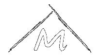 Logo-2-tns
